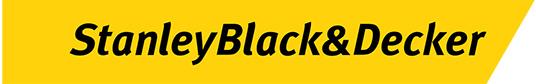 1200px-Stanley_Black_&_Decker_logo