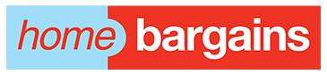 Home_Bargains-Logo